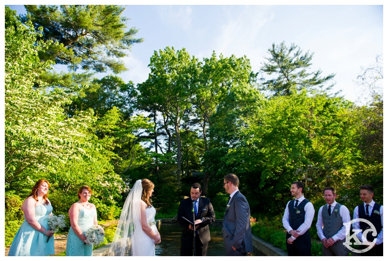 Whittemore-Robbins-House-Wedding-Kristin-Chalmers-Photography_0067