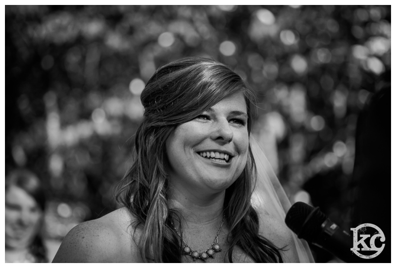 Whittemore-Robbins-House-Wedding-Kristin-Chalmers-Photography_0075