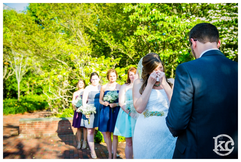 Whittemore-Robbins-House-Wedding-Kristin-Chalmers-Photography_0081
