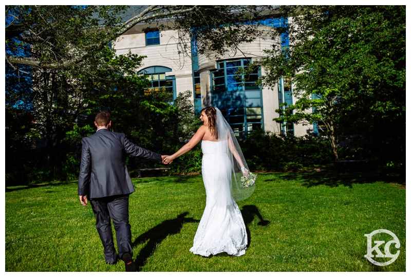 Whittemore-Robbins-House-Wedding-Kristin-Chalmers-Photography_0086