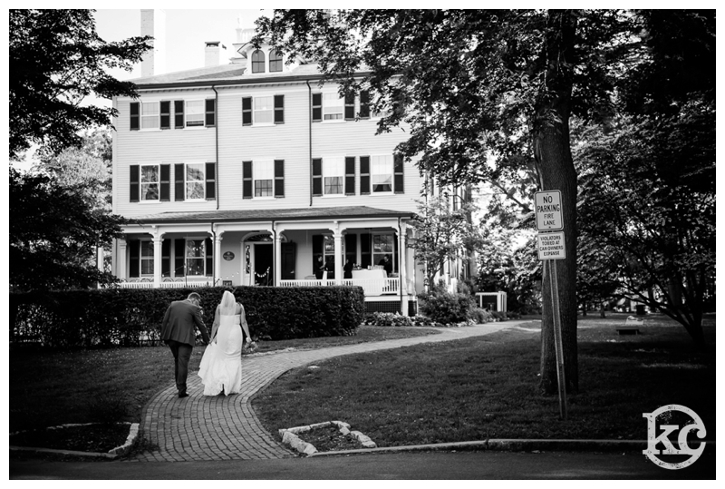 Whittemore-Robbins-House-Wedding-Kristin-Chalmers-Photography_0087