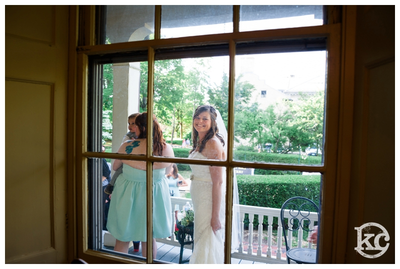 Whittemore-Robbins-House-Wedding-Kristin-Chalmers-Photography_0088