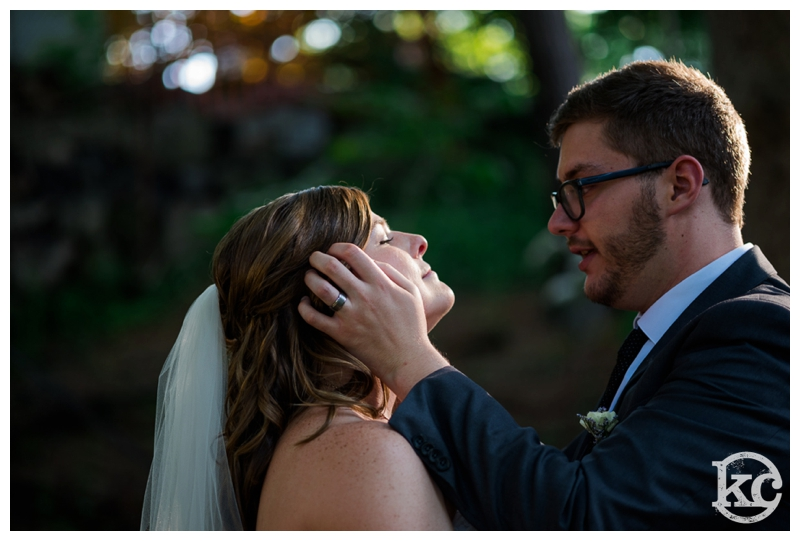 Whittemore-Robbins-House-Wedding-Kristin-Chalmers-Photography_0090