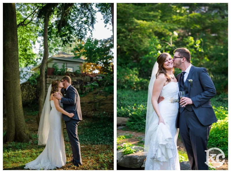 Whittemore-Robbins-House-Wedding-Kristin-Chalmers-Photography_0091