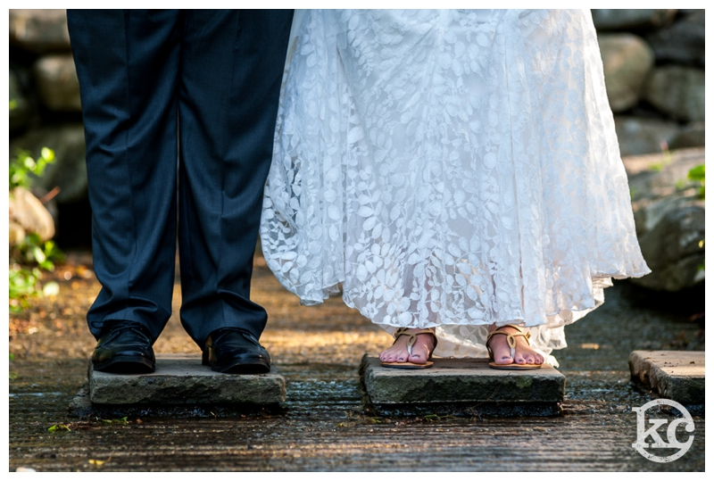 Whittemore-Robbins-House-Wedding-Kristin-Chalmers-Photography_0092