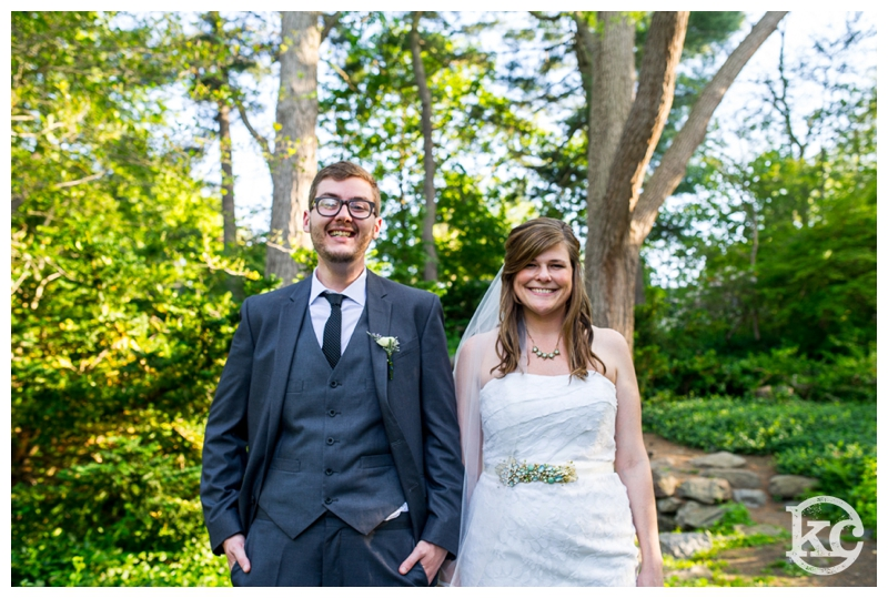 Whittemore-Robbins-House-Wedding-Kristin-Chalmers-Photography_0093