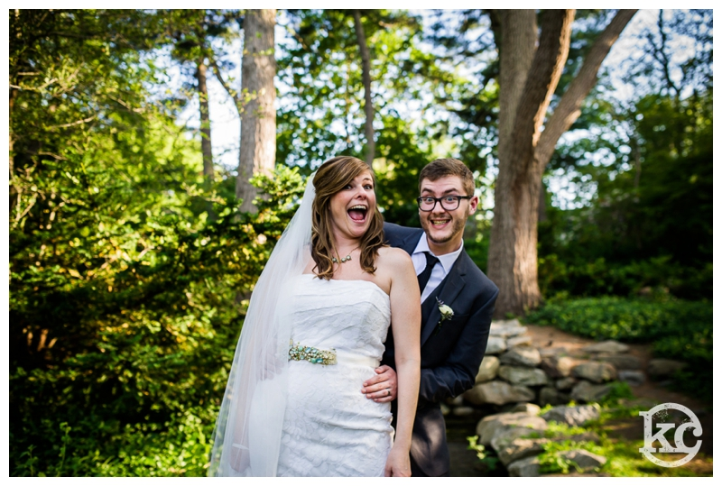 Whittemore-Robbins-House-Wedding-Kristin-Chalmers-Photography_0094