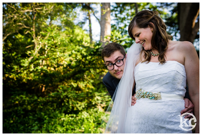 Whittemore-Robbins-House-Wedding-Kristin-Chalmers-Photography_0095