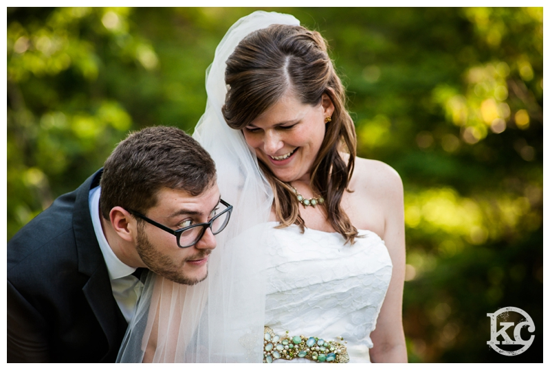 Whittemore-Robbins-House-Wedding-Kristin-Chalmers-Photography_0096