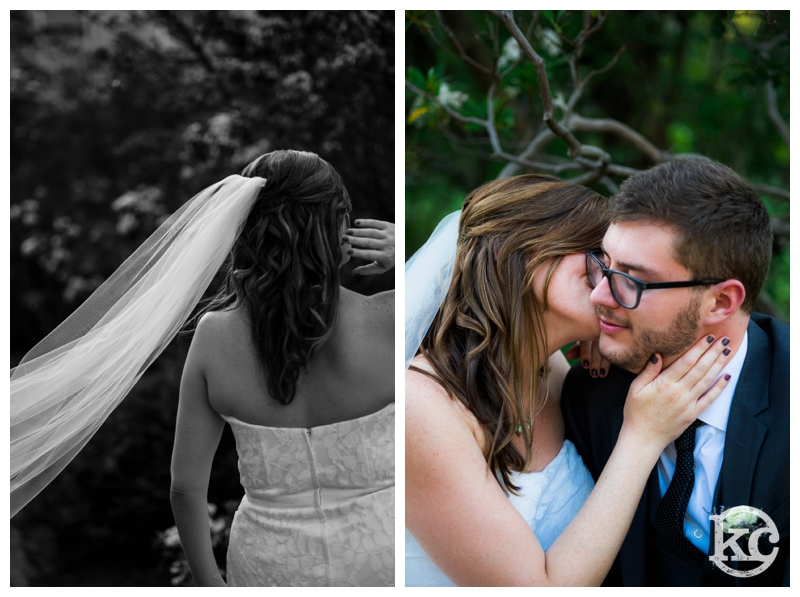 Whittemore-Robbins-House-Wedding-Kristin-Chalmers-Photography_0100