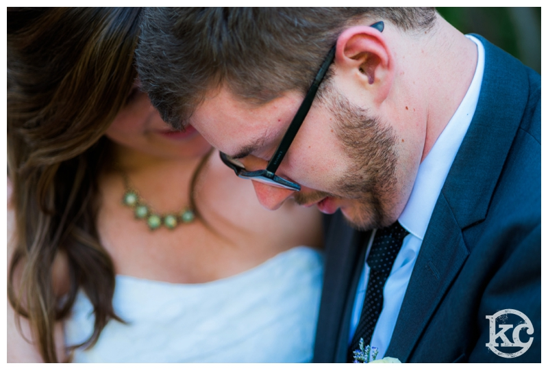 Whittemore-Robbins-House-Wedding-Kristin-Chalmers-Photography_0101