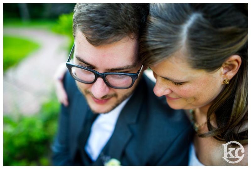 Whittemore-Robbins-House-Wedding-Kristin-Chalmers-Photography_0102