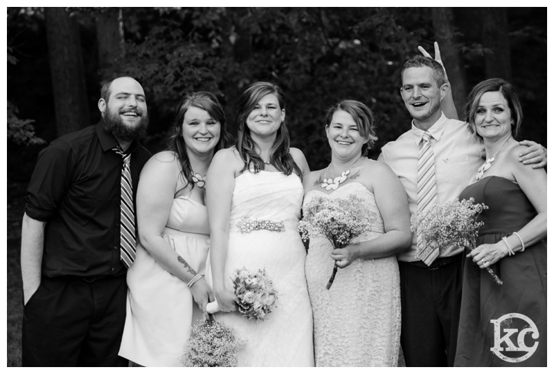 Whittemore-Robbins-House-Wedding-Kristin-Chalmers-Photography_0106