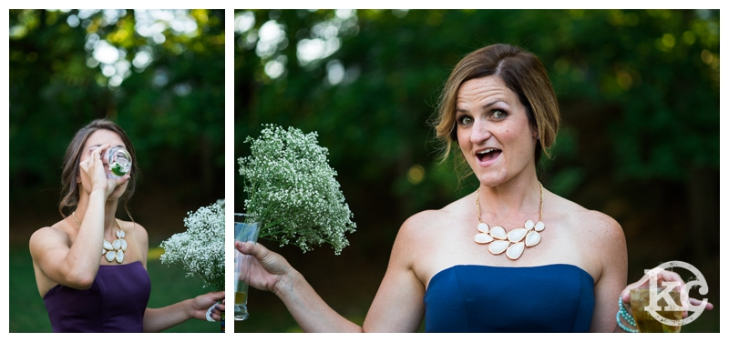 Whittemore-Robbins-House-Wedding-Kristin-Chalmers-Photography_0107