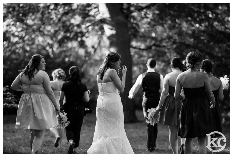 Whittemore-Robbins-House-Wedding-Kristin-Chalmers-Photography_0108
