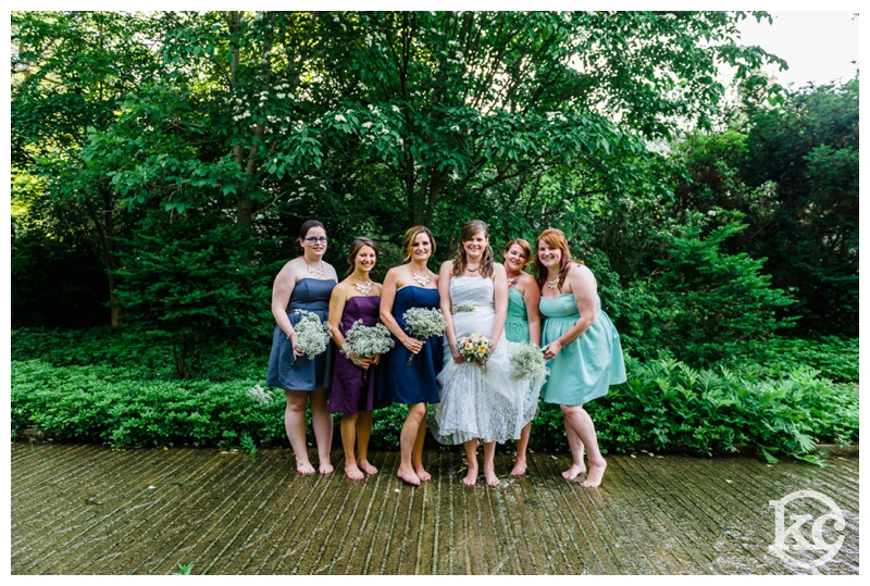 Whittemore-Robbins-House-Wedding-Kristin-Chalmers-Photography_0109