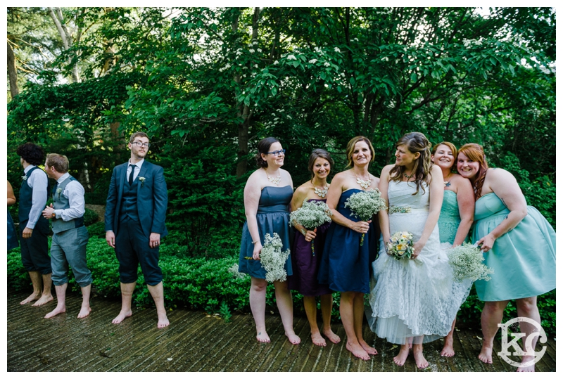 Whittemore-Robbins-House-Wedding-Kristin-Chalmers-Photography_0110