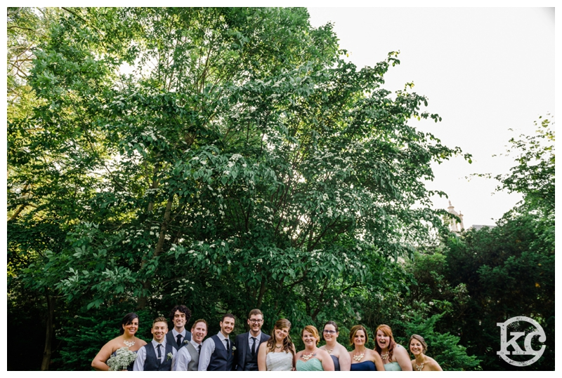 Whittemore-Robbins-House-Wedding-Kristin-Chalmers-Photography_0112