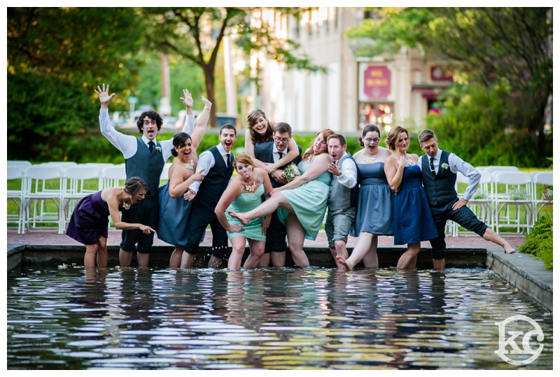 Whittemore-Robbins-House-Wedding-Kristin-Chalmers-Photography_0114
