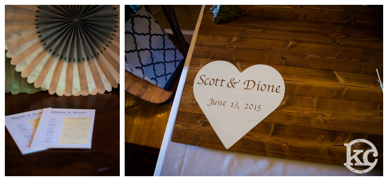 Whittemore-Robbins-House-Wedding-Kristin-Chalmers-Photography_0116
