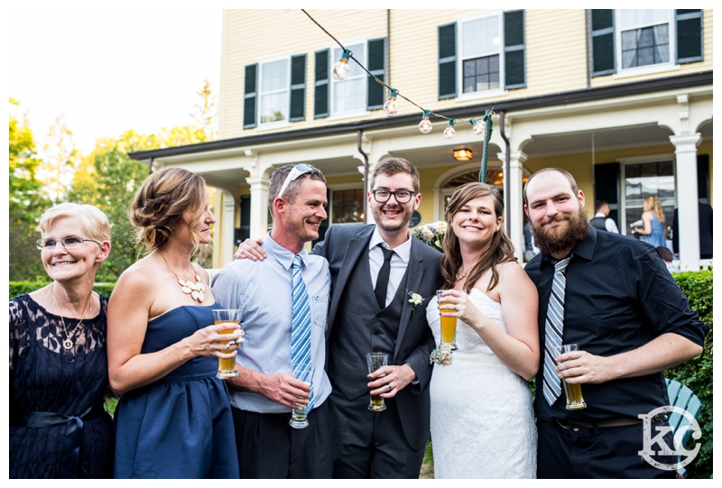 Whittemore-Robbins-House-Wedding-Kristin-Chalmers-Photography_0121