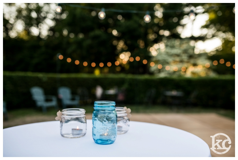 Whittemore-Robbins-House-Wedding-Kristin-Chalmers-Photography_0123