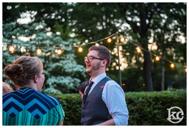 Whittemore-Robbins-House-Wedding-Kristin-Chalmers-Photography_0125