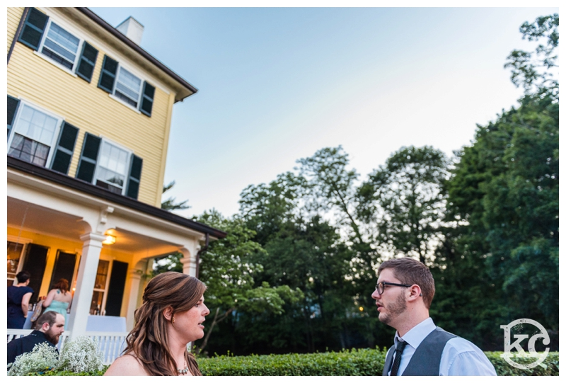 Whittemore-Robbins-House-Wedding-Kristin-Chalmers-Photography_0127