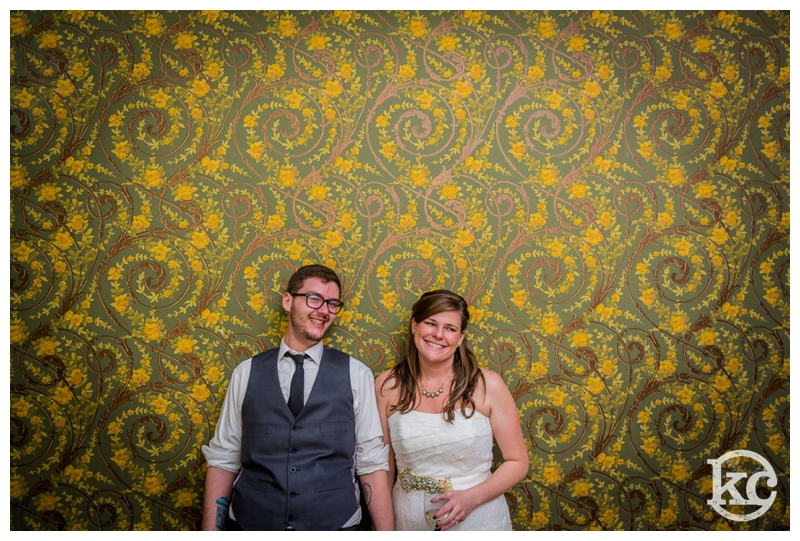 Whittemore-Robbins-House-Wedding-Kristin-Chalmers-Photography_0132