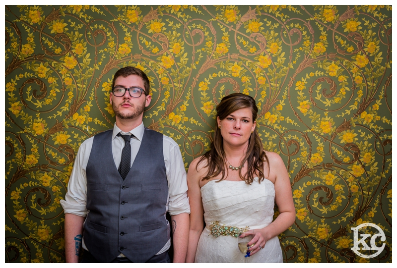 Whittemore-Robbins-House-Wedding-Kristin-Chalmers-Photography_0133