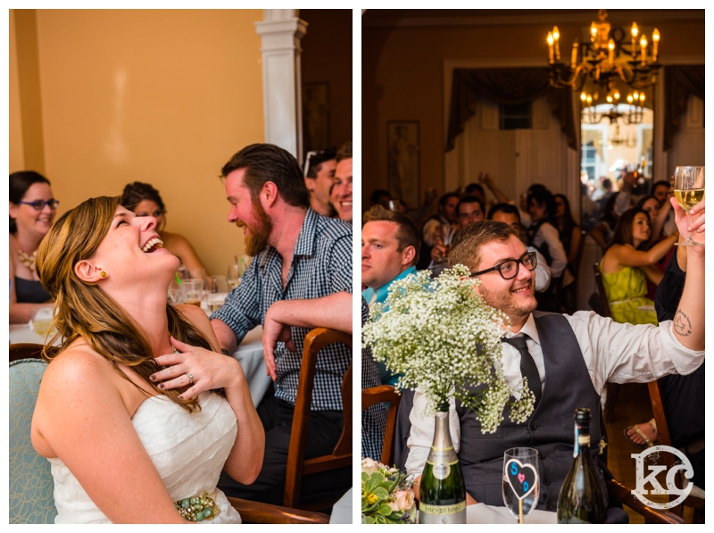 Whittemore-Robbins-House-Wedding-Kristin-Chalmers-Photography_0139