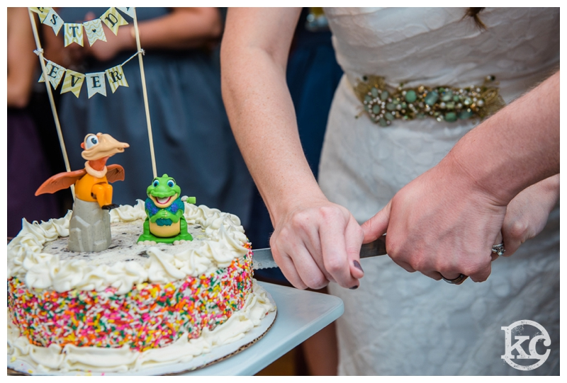 Whittemore-Robbins-House-Wedding-Kristin-Chalmers-Photography_0146