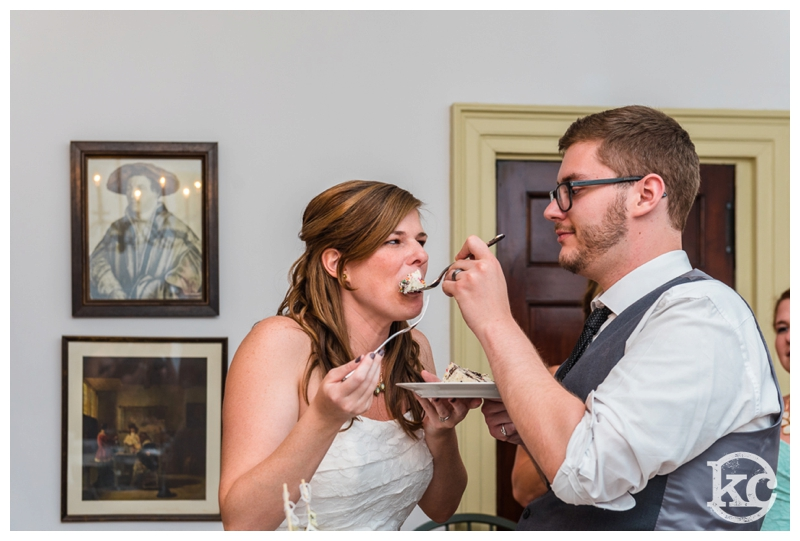 Whittemore-Robbins-House-Wedding-Kristin-Chalmers-Photography_0149