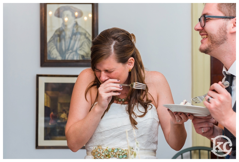 Whittemore-Robbins-House-Wedding-Kristin-Chalmers-Photography_0150