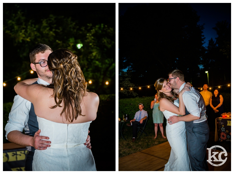 Whittemore-Robbins-House-Wedding-Kristin-Chalmers-Photography_0153