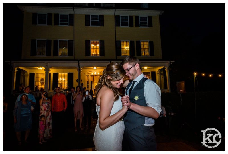 Whittemore-Robbins-House-Wedding-Kristin-Chalmers-Photography_0154