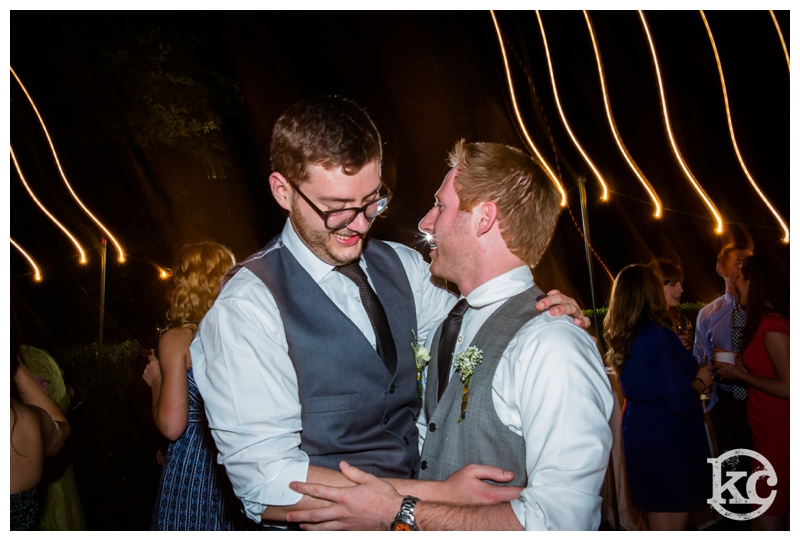 Whittemore-Robbins-House-Wedding-Kristin-Chalmers-Photography_0156