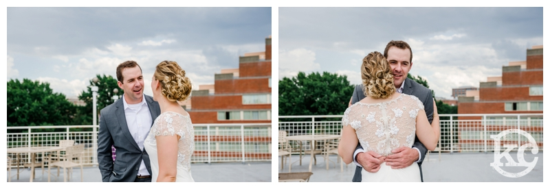 Cambridge-Boat-Club-Wedding-Kristin-Chalmers-Photography_0039