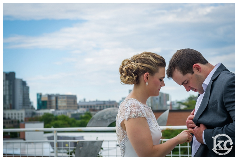 Cambridge-Boat-Club-Wedding-Kristin-Chalmers-Photography_0043