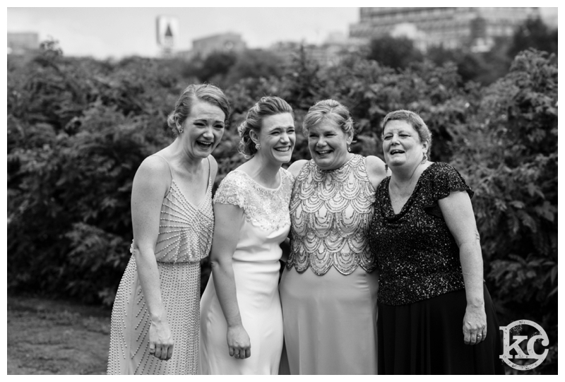 Cambridge-Boat-Club-Wedding-Kristin-Chalmers-Photography_0051