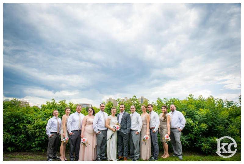 Cambridge-Boat-Club-Wedding-Kristin-Chalmers-Photography_0053