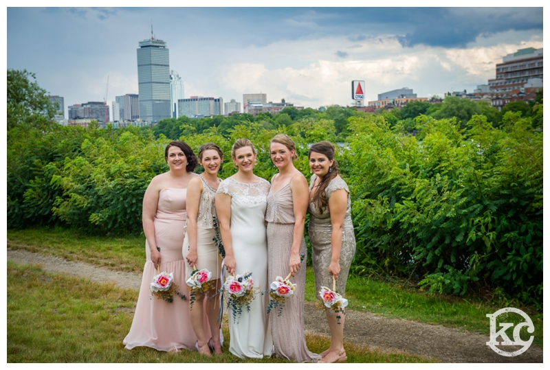 Cambridge-Boat-Club-Wedding-Kristin-Chalmers-Photography_0055