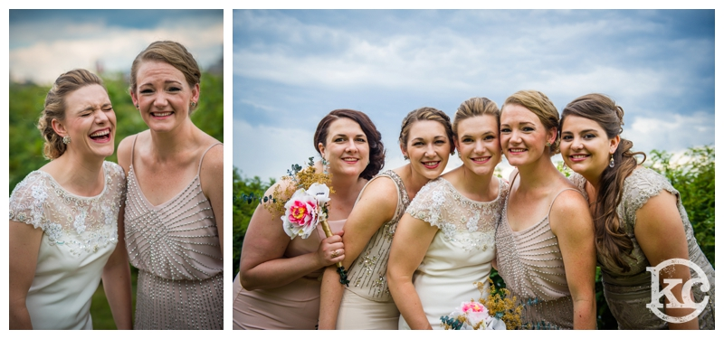 Cambridge-Boat-Club-Wedding-Kristin-Chalmers-Photography_0057