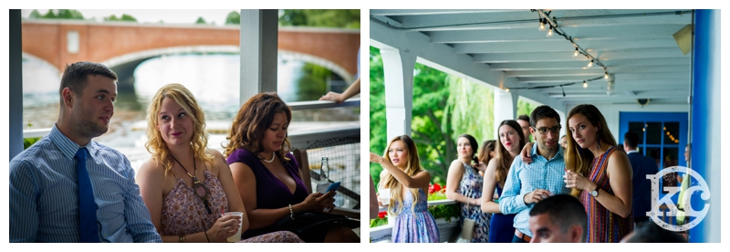 Cambridge-Boat-Club-Wedding-Kristin-Chalmers-Photography_0066
