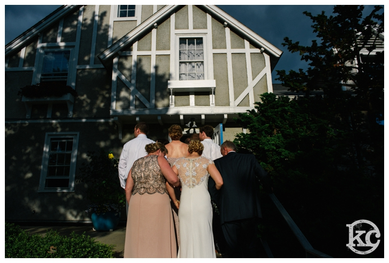 Cambridge-Boat-Club-Wedding-Kristin-Chalmers-Photography_0072