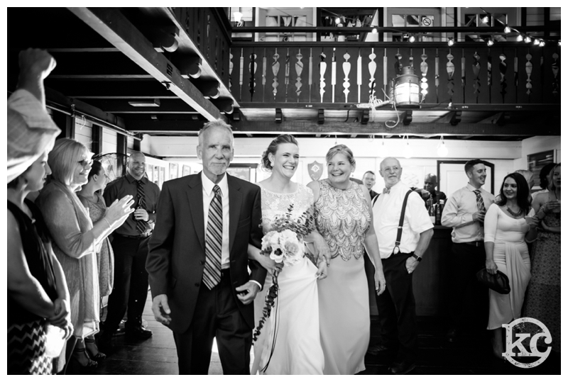 Cambridge-Boat-Club-Wedding-Kristin-Chalmers-Photography_0073