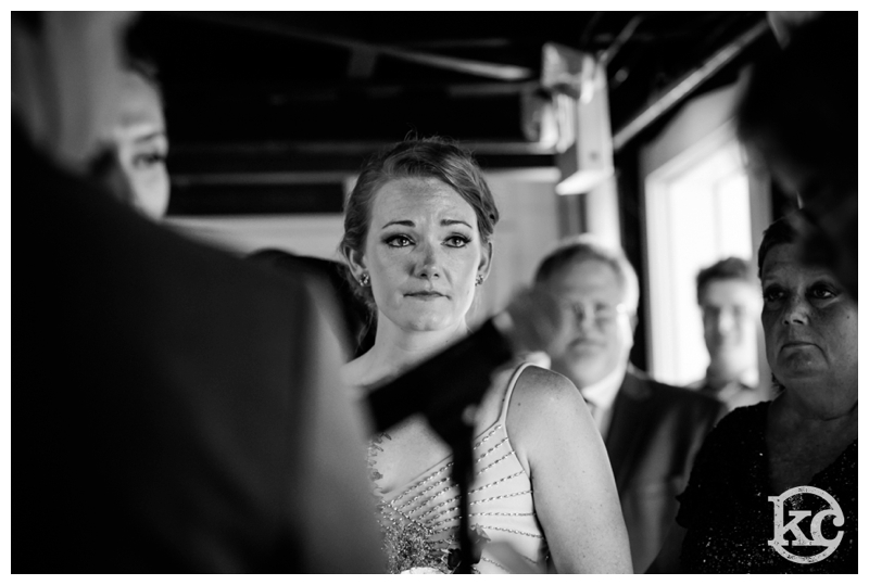 Cambridge-Boat-Club-Wedding-Kristin-Chalmers-Photography_0076