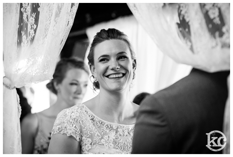 Cambridge-Boat-Club-Wedding-Kristin-Chalmers-Photography_0077