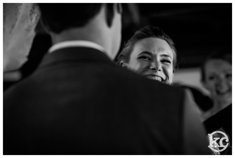 Cambridge-Boat-Club-Wedding-Kristin-Chalmers-Photography_0080