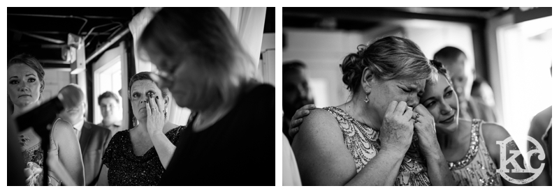 Cambridge-Boat-Club-Wedding-Kristin-Chalmers-Photography_0081